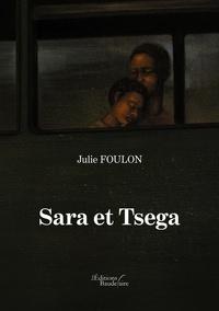 Julie Foulon - Sara et Tsega.