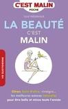 Julie Frédérique - La beauté c'est malin.