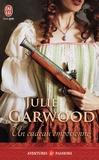 Julie Garwood - Un cadeau empoisonné.