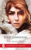 Julie Garwood - Un mari féroce.