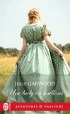 Julie Garwood - Une lady en haillons.