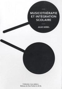 Musicothérapie et intégration scolaire.pdf