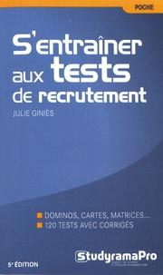 Sentraîner aux tests de recrutement.pdf