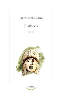 Julie Gravel-Richard - Enthéos.
