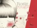 Julie Grugeaux - Rosie rougit.