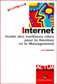 Julie Gualino - .