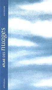 Atlas des nuages - Julie Guillem pdf epub