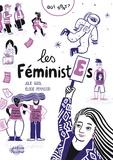 Julie Guiol - Qui sont les féministes ?.