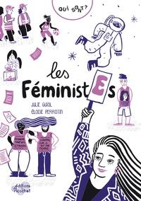 Qui sont les féministes ?.pdf