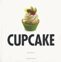 Cupcake.pdf