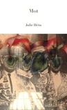Julie Hetu - Mot.