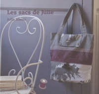 Julie Kleim - Les sacs de Julie.
