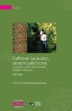 Julie Liard - S'affirmer Lacandon, devenir patrimoine - Les guides mayas de Bonampak (Chiapas, Mexique).