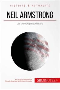 Julie Lorang et  50MINUTES - Albert Einstein - De la théorie de la relativité à l'engagement pacifiste.