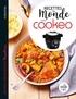 Julie Maurence - Cookéo cuisine du monde.