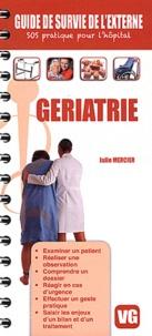 Lemememonde.fr Gériatrie Image
