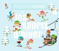 Rhonealpesinfo.fr Les sports d'hiver Image