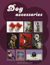 Birrascarampola.it Dog accessories - Edition trilingue français-anglais-néerlandais Image