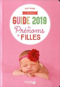 Guide des prénoms de filles.pdf