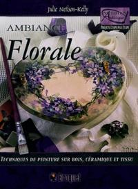 Ambiance florale.pdf