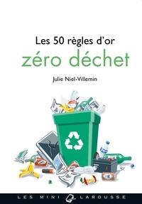 Les 50 règles dor zéro déchet.pdf