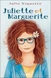 Julie Niquette - Juliette et Marguerite.