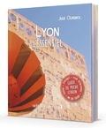 Julie Olagnol - Lyon - L'essentiel. 1 Plan détachable