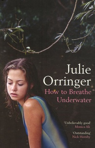 Julie Orringer - How to Breathe Underwater.