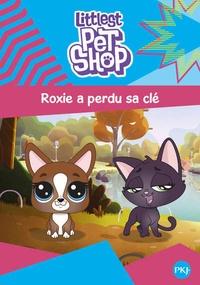 Littlest Pet Shop Tome 6.pdf