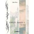 Julie Petit - EDOLIA - AMBITION 2.
