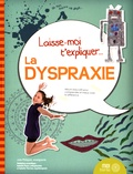 Julie Philippon - La dyspraxie.
