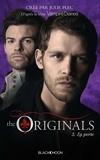 Julie Plec - The Originals - Tome 2 - La perte.
