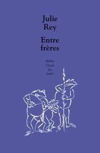 Entre frères.pdf