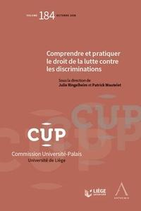 Comprendre et pratiquer le droit de la lutte contre les discriminations.pdf