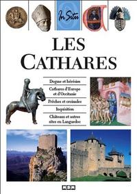Julie Roux - Les Cathares.