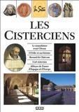 Julie Roux - Les Cisterciens.