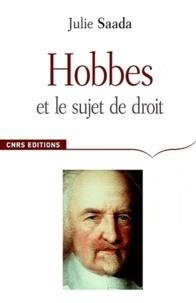 Galabria.be Hobbes et le sujet du droit - Contractualisme et consentement Image