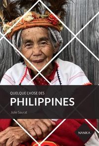 Julie Saurat - Quelque chose des Philippines.