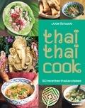 Julie Schwob - Thaï thaï cook.