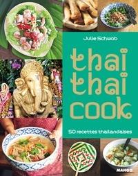 Thaï thaï cook.pdf