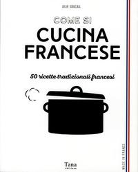 Come si cucina francese.pdf