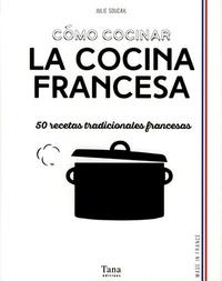 Como cocinar la cocina francesa.pdf