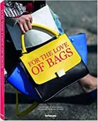 Alixetmika.fr For the Love of Bags Image