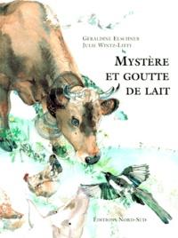 Julie Wintz-Litty et Géraldine Elschner - .
