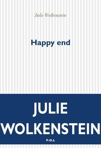 Julie Wolkenstein - Happy End.