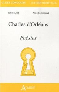Charles dOrléans - Poésies.pdf