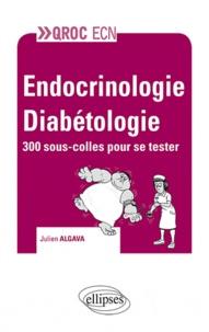 Endocrinologie Diabétologie - 300 sous-colles pour se tester.pdf