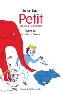 Petit - Un cahier de poésie.pdf