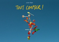 Julien Baer - Tout compter !.