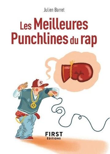 Les Meilleures Punchlines du rap
